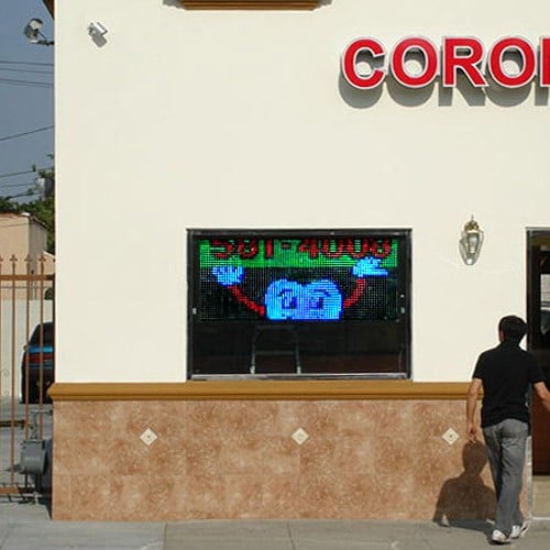 full-color-led-window-sign