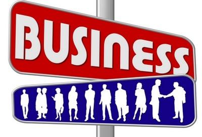 business-led-sign