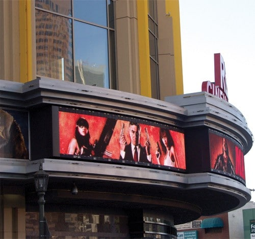 outdoor-full-color-led-sign