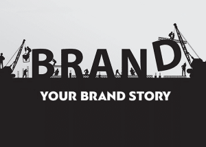 Building a brand story with LED signs