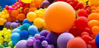 Digital Design Hacks #5 Colors