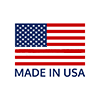 Made in the USA | American Flag