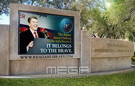 Megamenu - Solutions - 12033 22