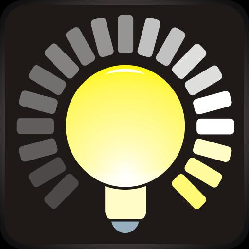 Automatic Brightness control for LED Digital Signage