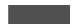 Omega Logo Gray