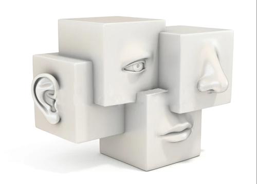 Digital Signage for the senses